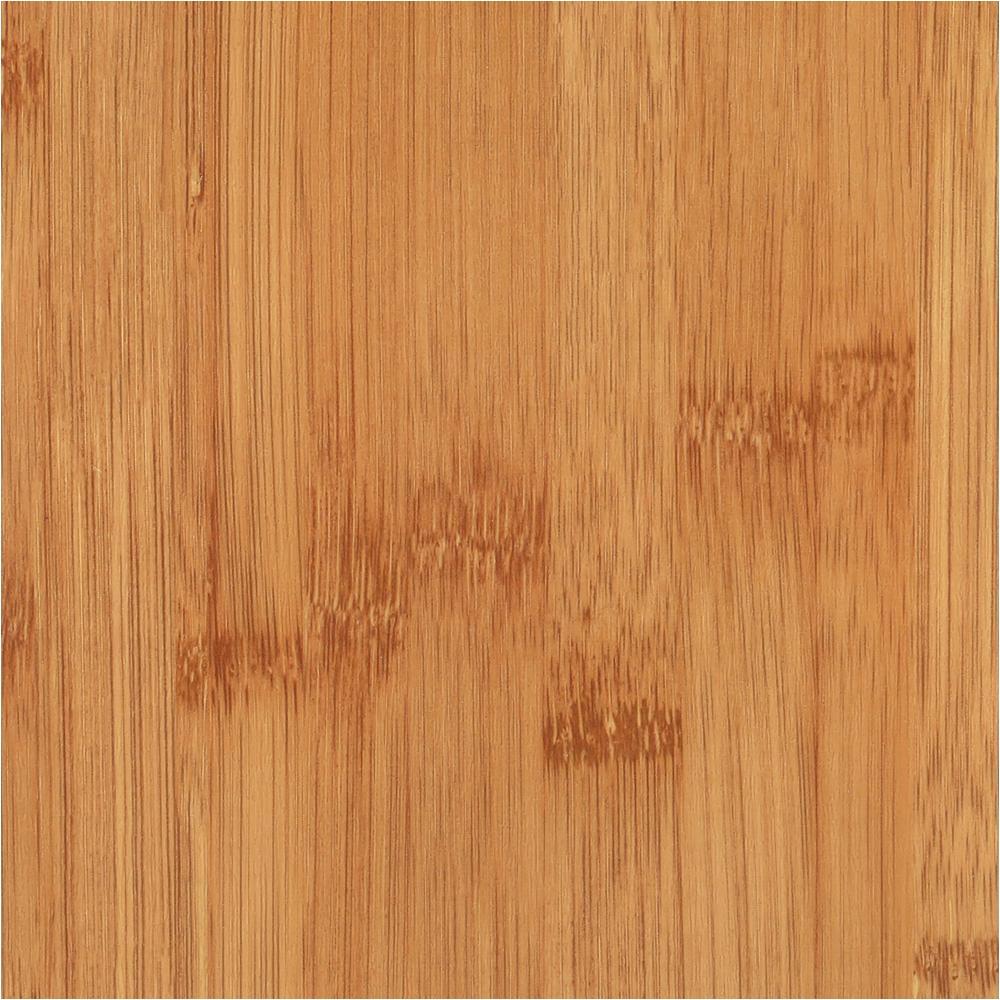 allure trafficmaster bamboo dark luxury vinyl plank lvp grip strip flooring