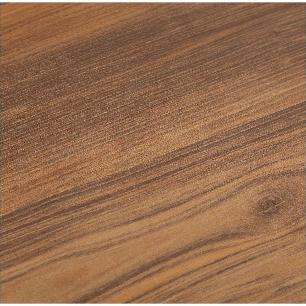 allure trafficmaster barnwood luxury vinyl plank lvp allure grip strip flooring