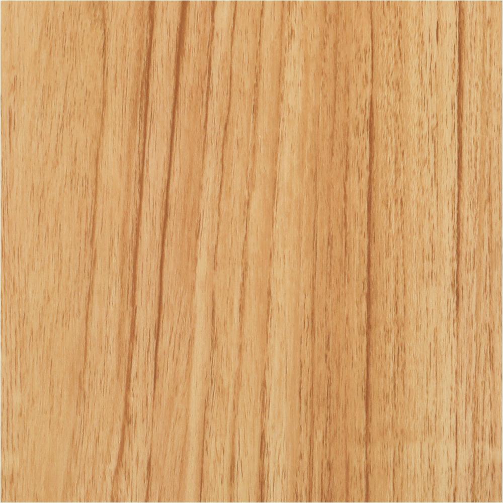 Grip Strip Flooring Trafficmaster Allure 6 In X 36 In Oak Luxury Vinyl Plank Flooring