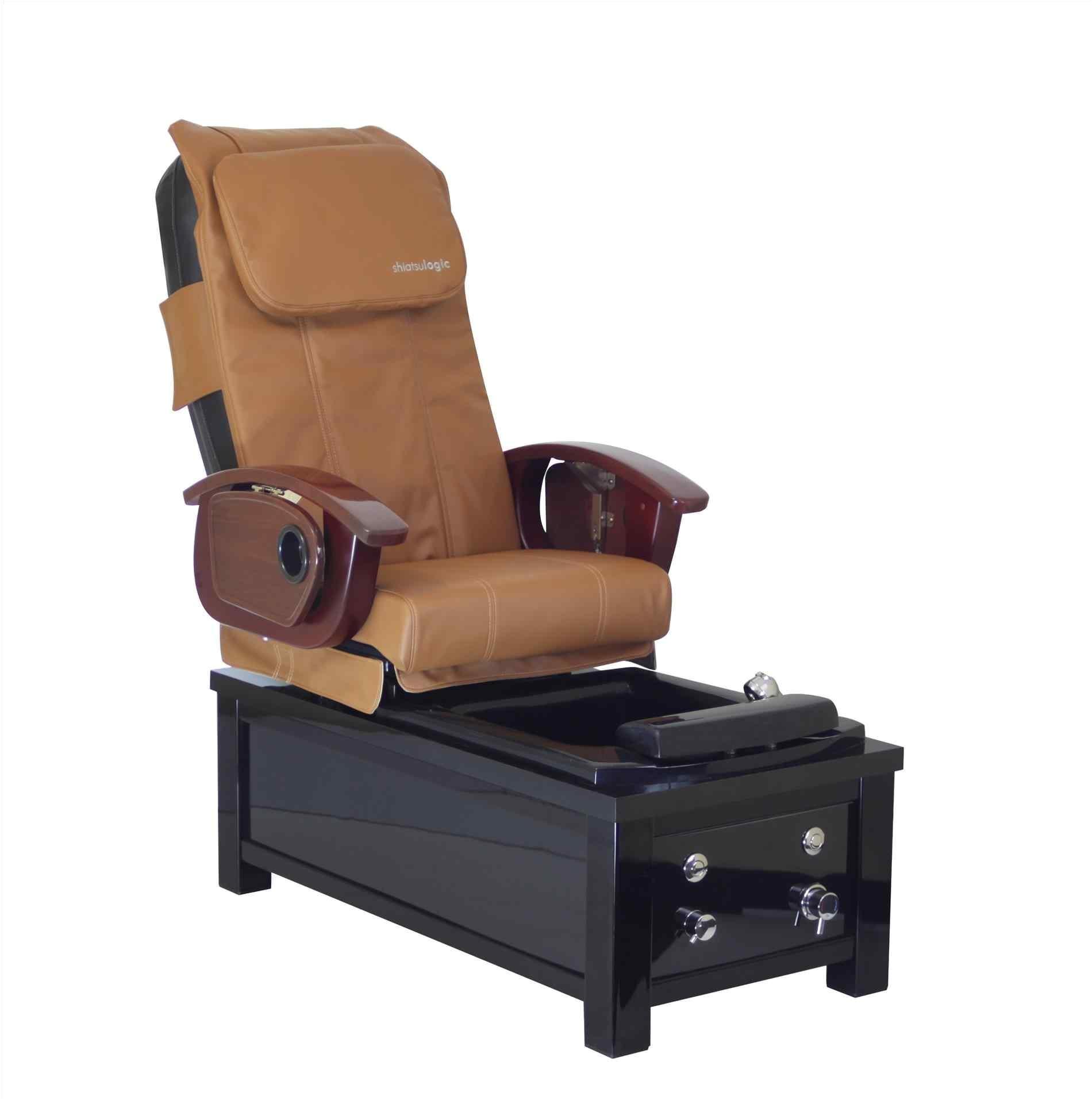 Gulfstream Pedicure Chair Covers Pedicure Chairs Modern Design Furniture