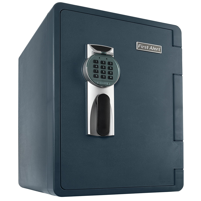 Gun Cabinets for Sale Amazon Awesome Gun Safes Cabinets Shop Amazon Com