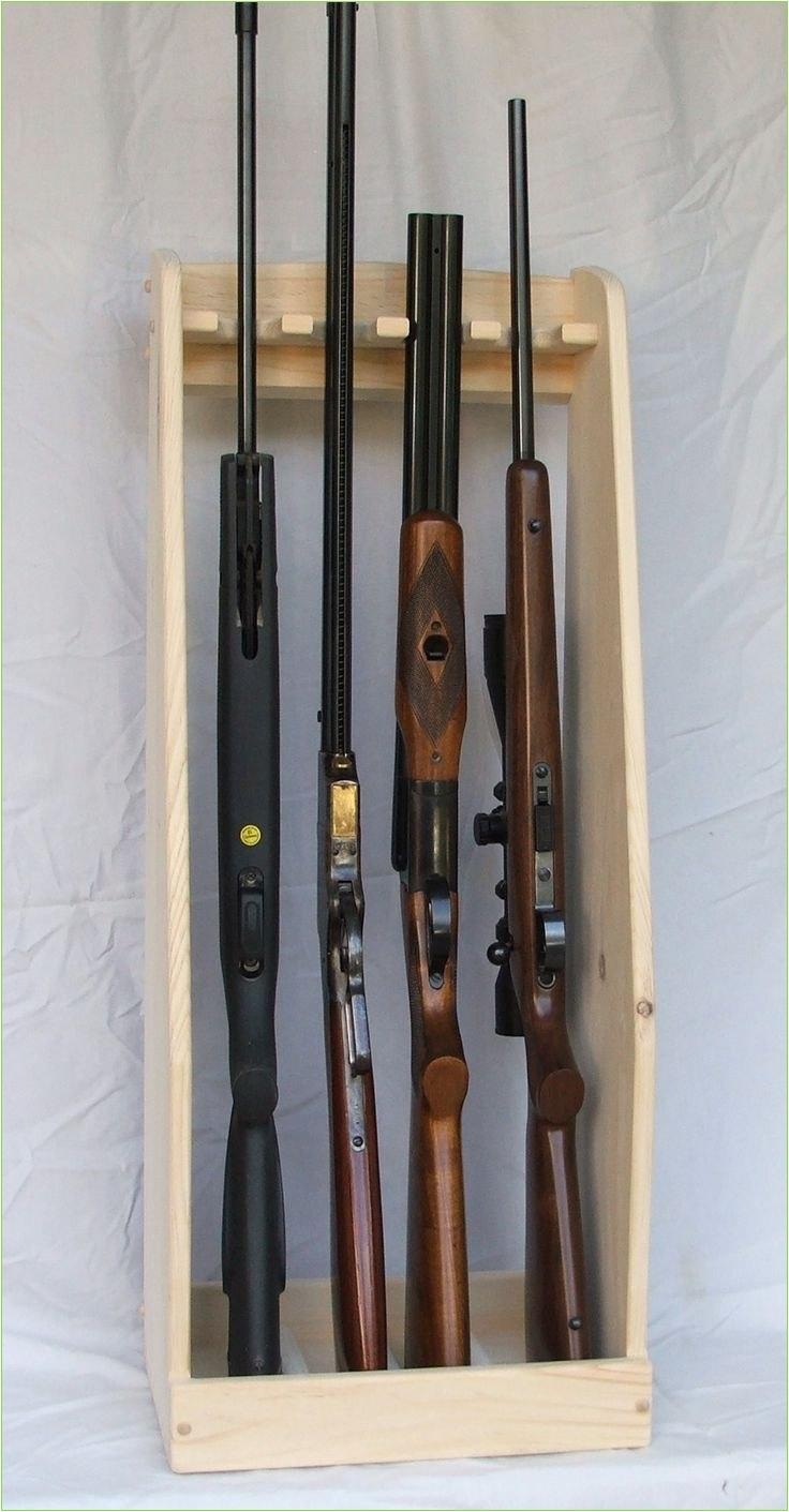 gun rack patterns bing
