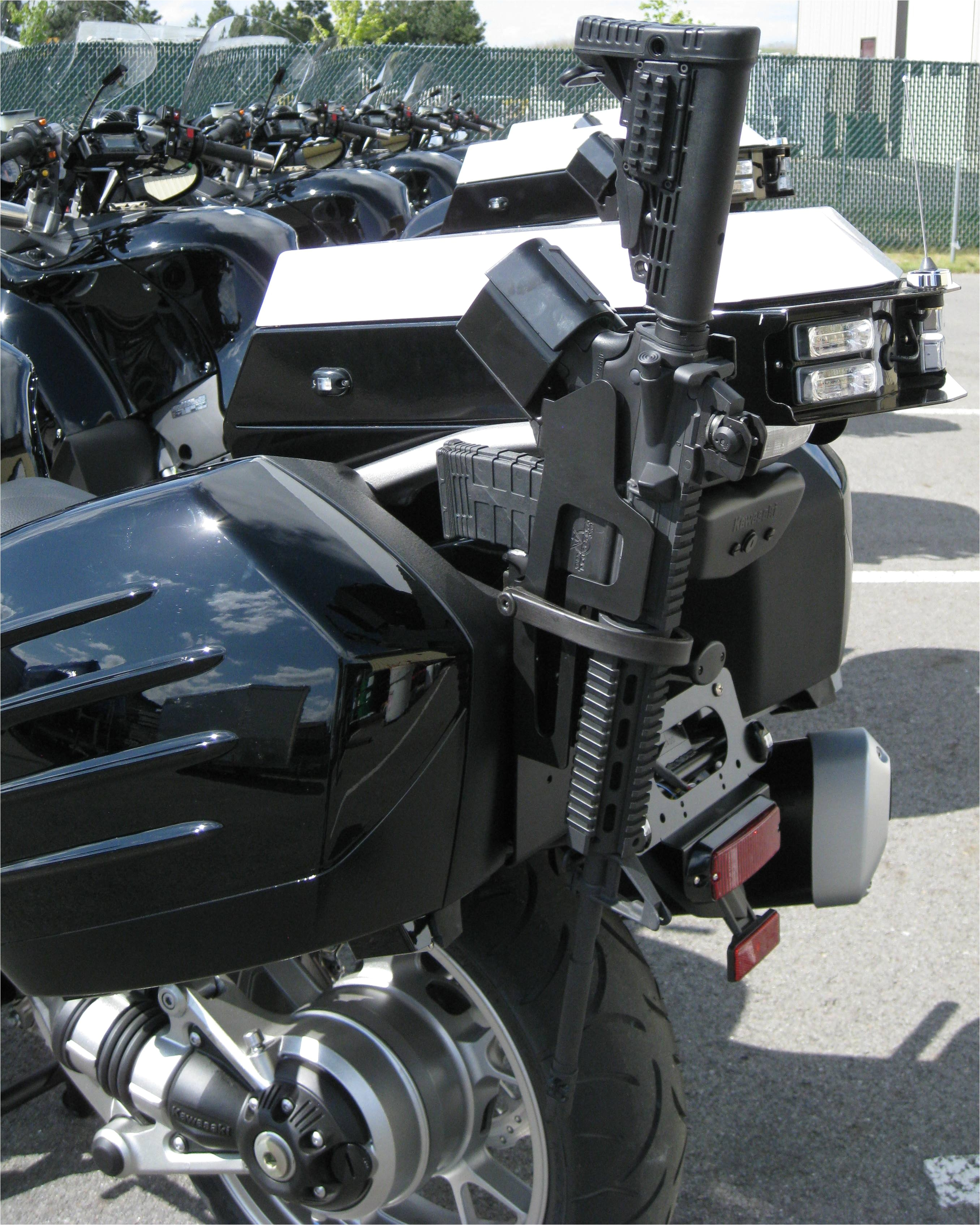 gun mount jpg