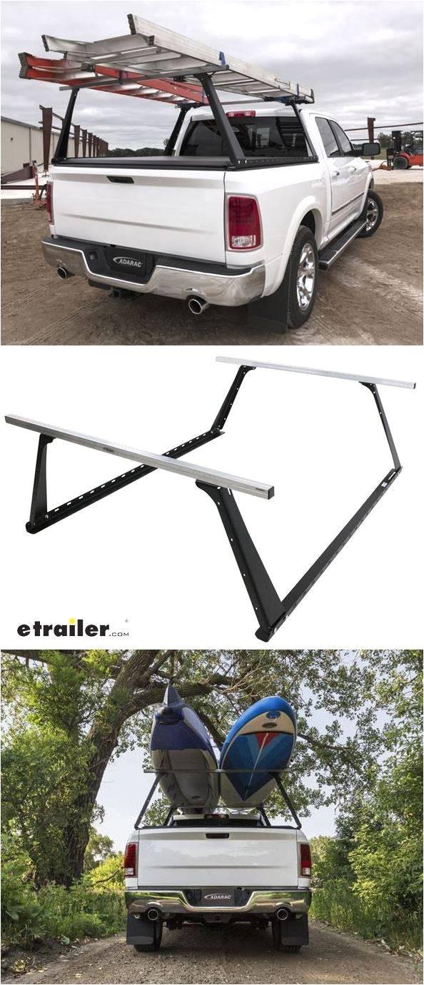 rack 2 elegant deisel trucks luxury racks ideas thule roof rack new x type 2 0d