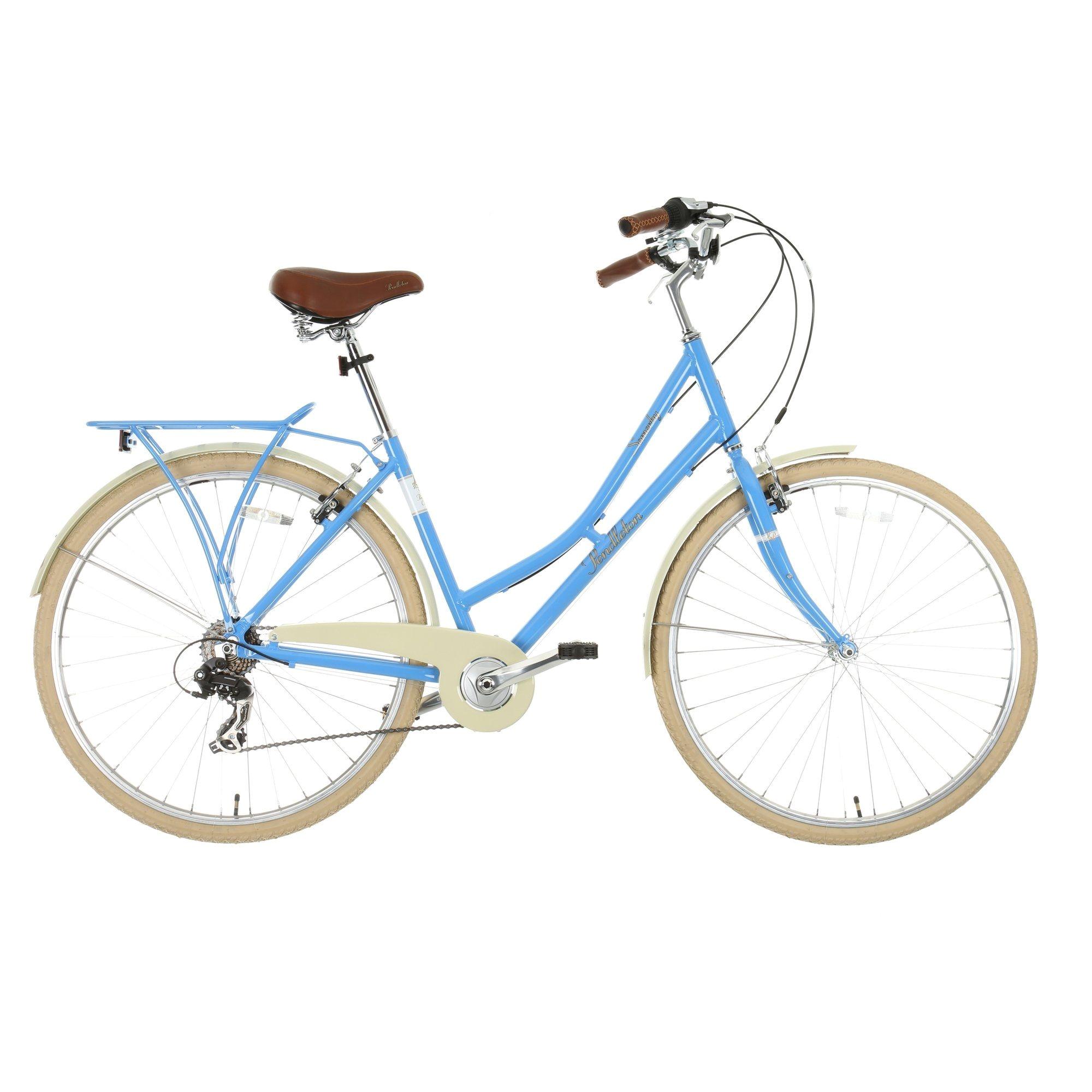 Halfords Bicycle Rack Pendleton Bikes Buyer S Guide Review Tips Hybrid Bikes