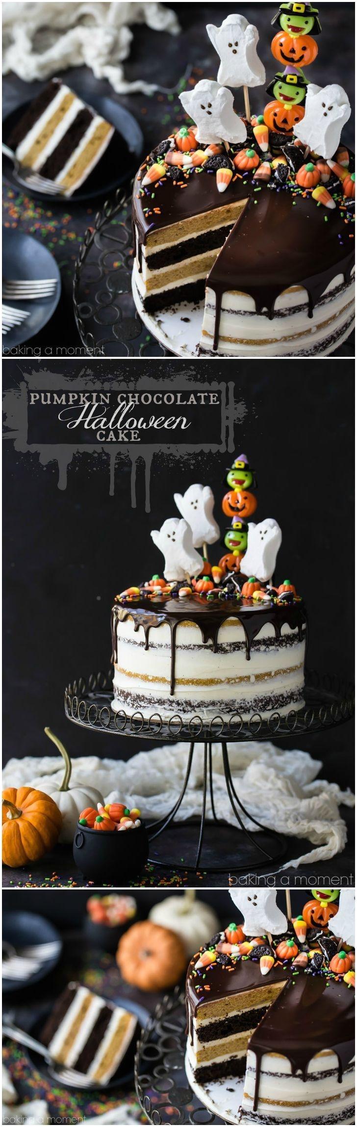 halloween cake decorations target 1828 best halloween images on pinterest halloween foods halloween