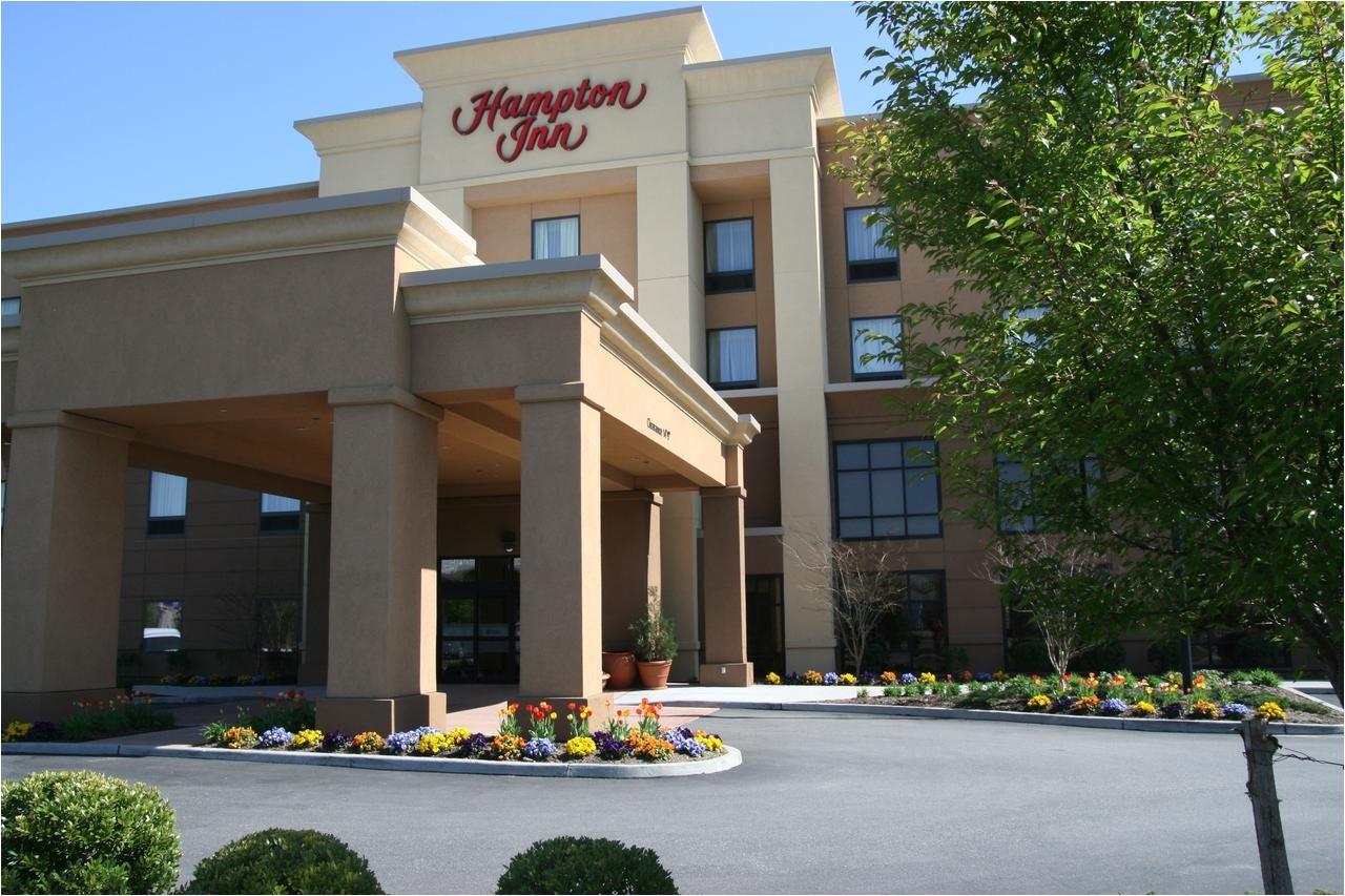 Hampton Inn Garden City Hampton Inn Garden City Ny Booking Com