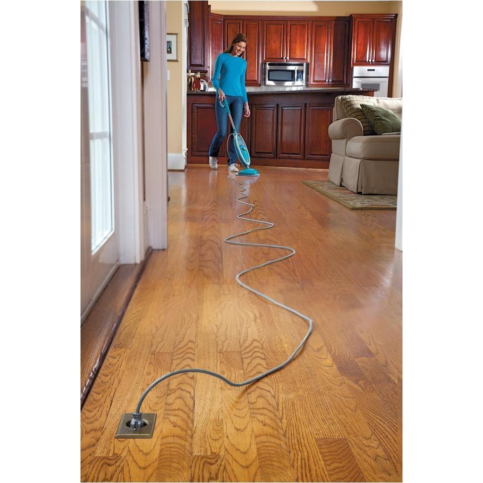 Hardwood Floor Cleaner Machine Best Microfiber Mop for Hardwood Floors Best Machine to Clean Tile