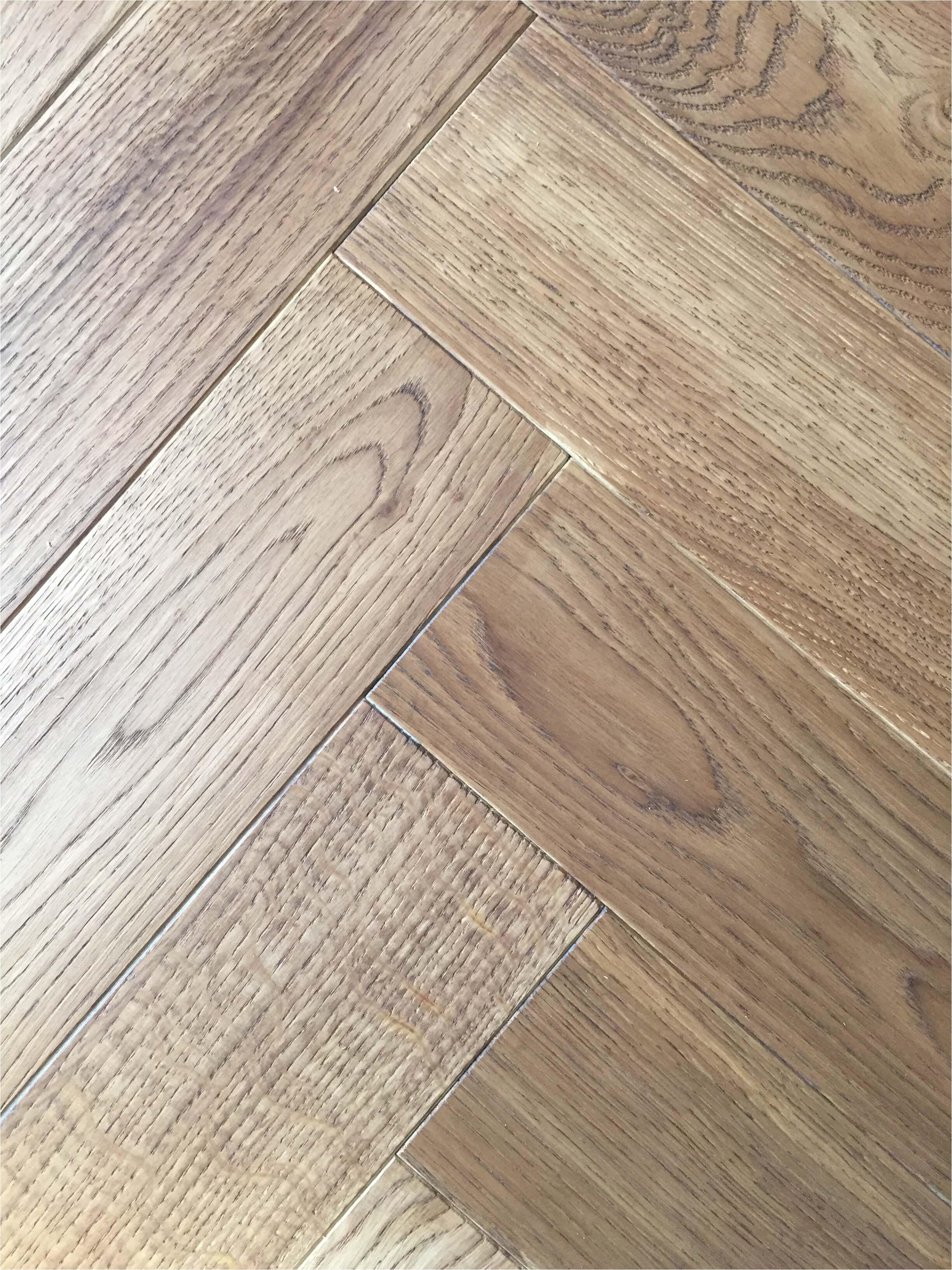 40 light oak engineered hardwood flooring ideas