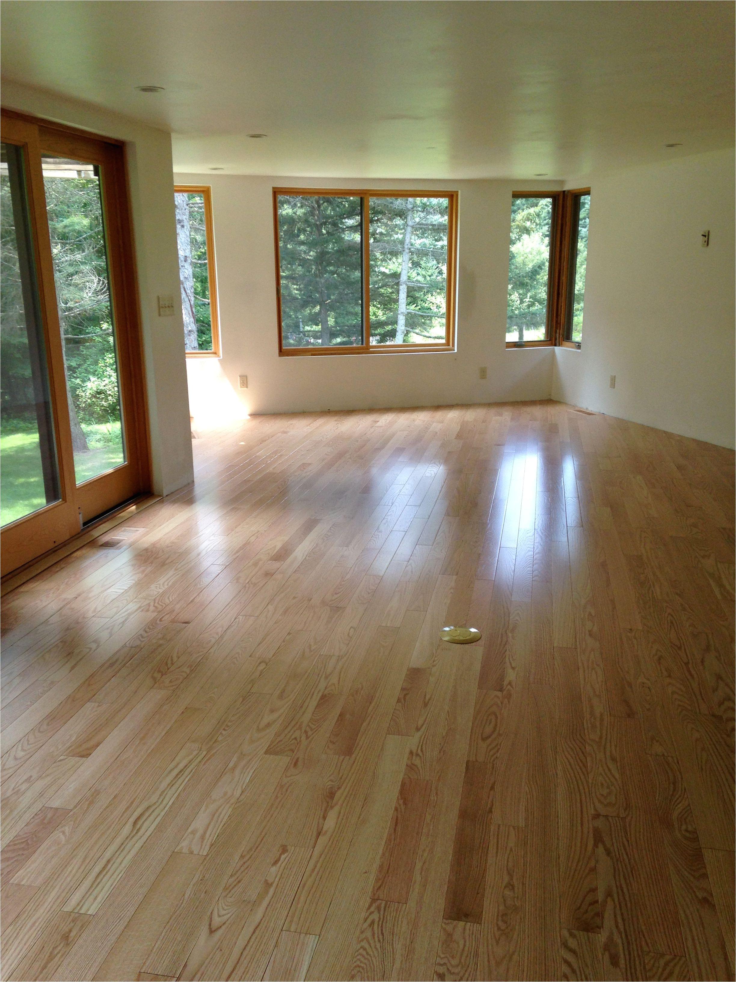 Hardwood Flooring Refinishing Colorado Springs Great Methods to Use for Refinishing Hardwood Floors Pinterest