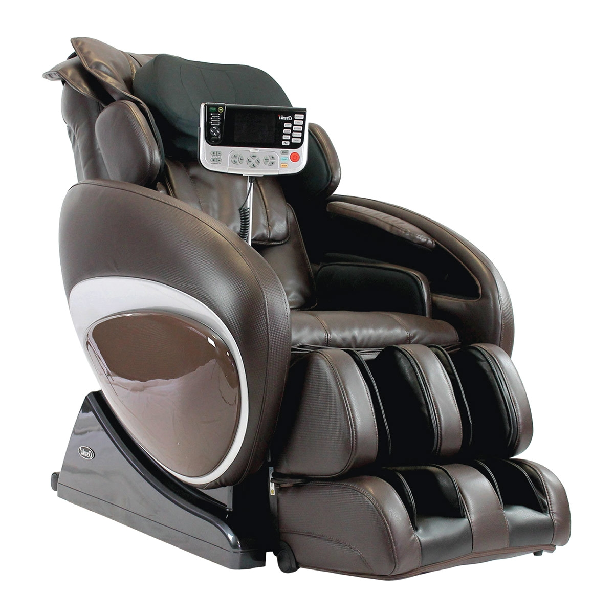 Health Centre Mini Massage Chair Cost Osaki Os 4000t Massage Chair Bed Planet