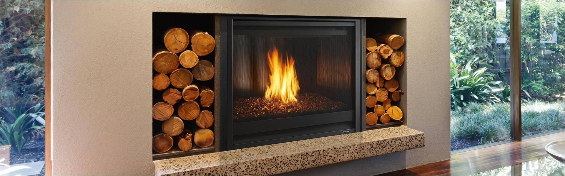 Heat N Glo Electric Fireplace Parts Heat Glo 6000 Modern Gas Fireplace Best Fire Hearth Patio