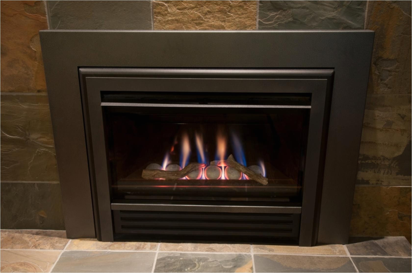 Heat N Glo Fireplace Parts Heatilator Fireplace Troubleshooting Awesome Gas Fireplace Parts