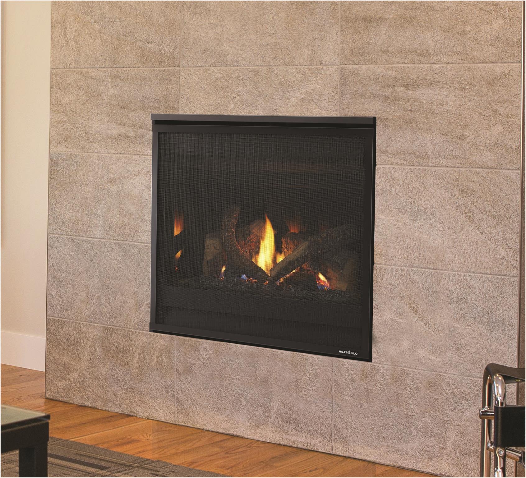 heat glo fireplace fan fresh amazing about gas fireplaces gas fireplaces gas fireplace