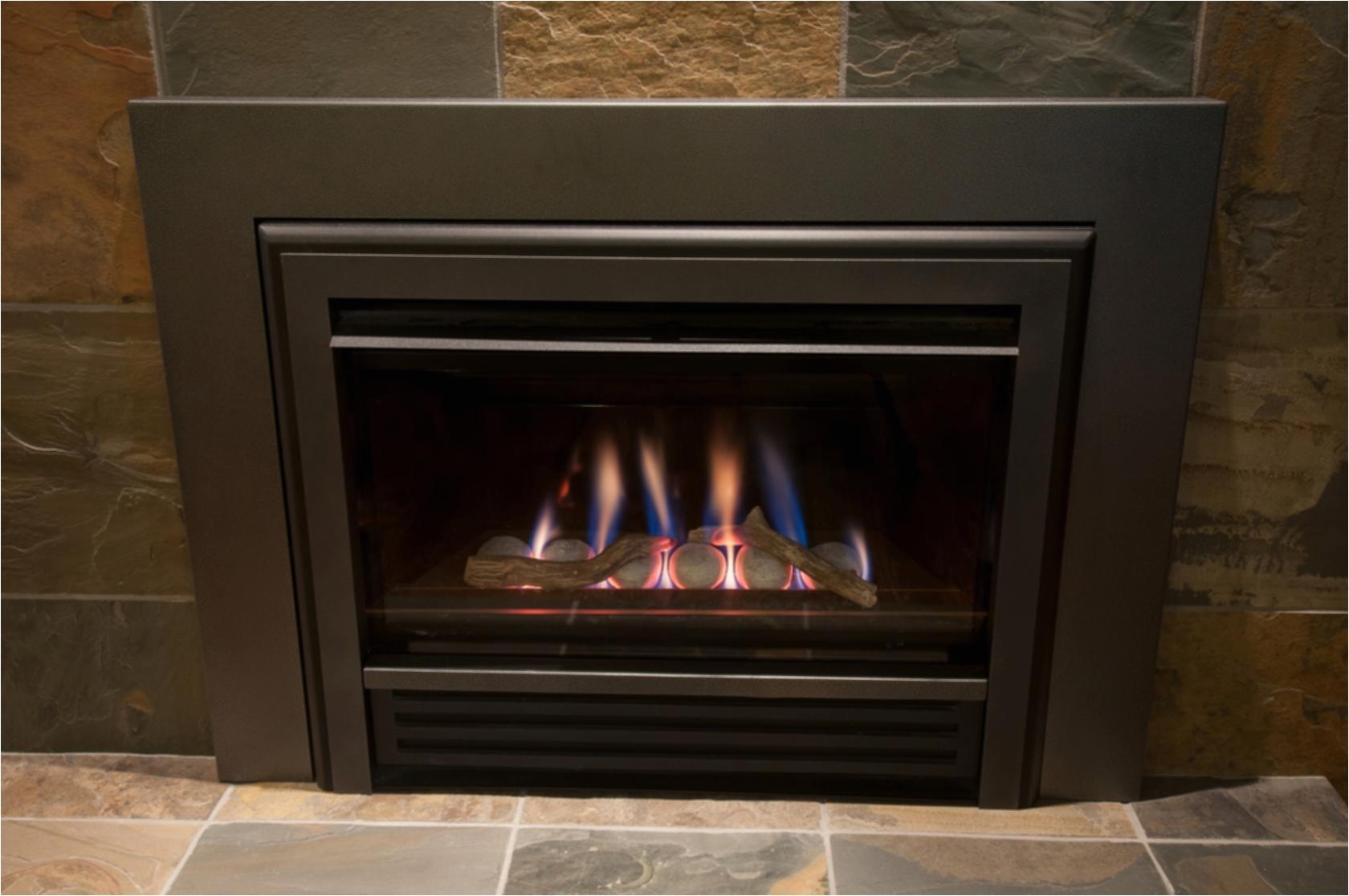 Heat N Glo Gas Fireplace Parts Heatilator Gas Fireplace Service Beautiful Gas Fireplace Parts Home