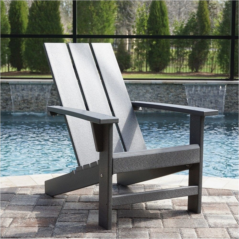 Heavy Duty Plastic Adirondack Chairs Home Depot Pvc Contemporary Chaise Simplypoly