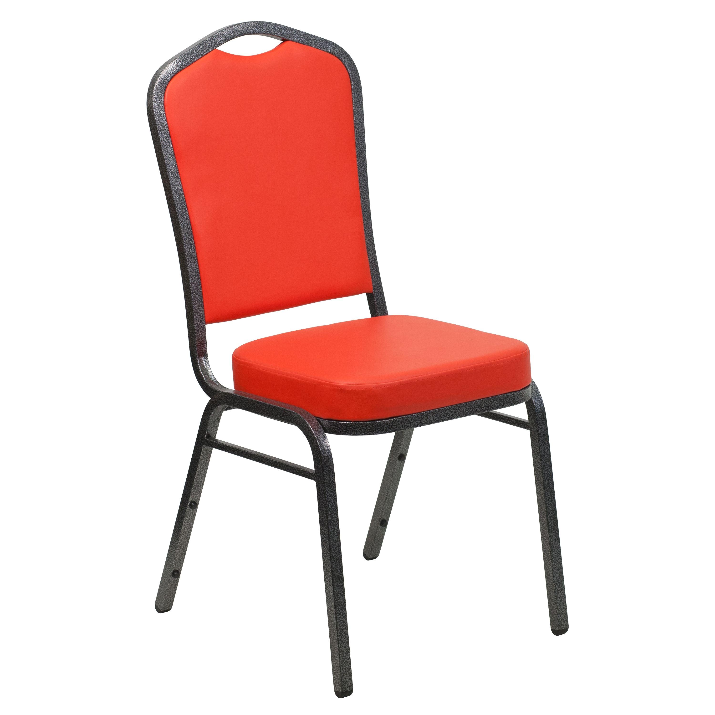 Hercules Series Stacking Chairs 500 Lb Capacity Hercules Chair Multi  Purpose Stacking Banquet