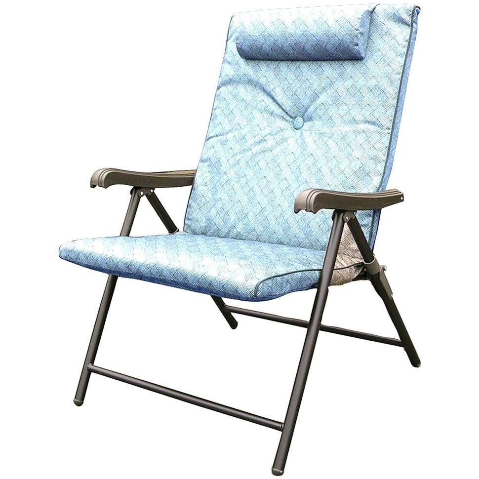 home design beach lounge chairs walmart awesome chair awesome aluminum beach chairs walmart in blue