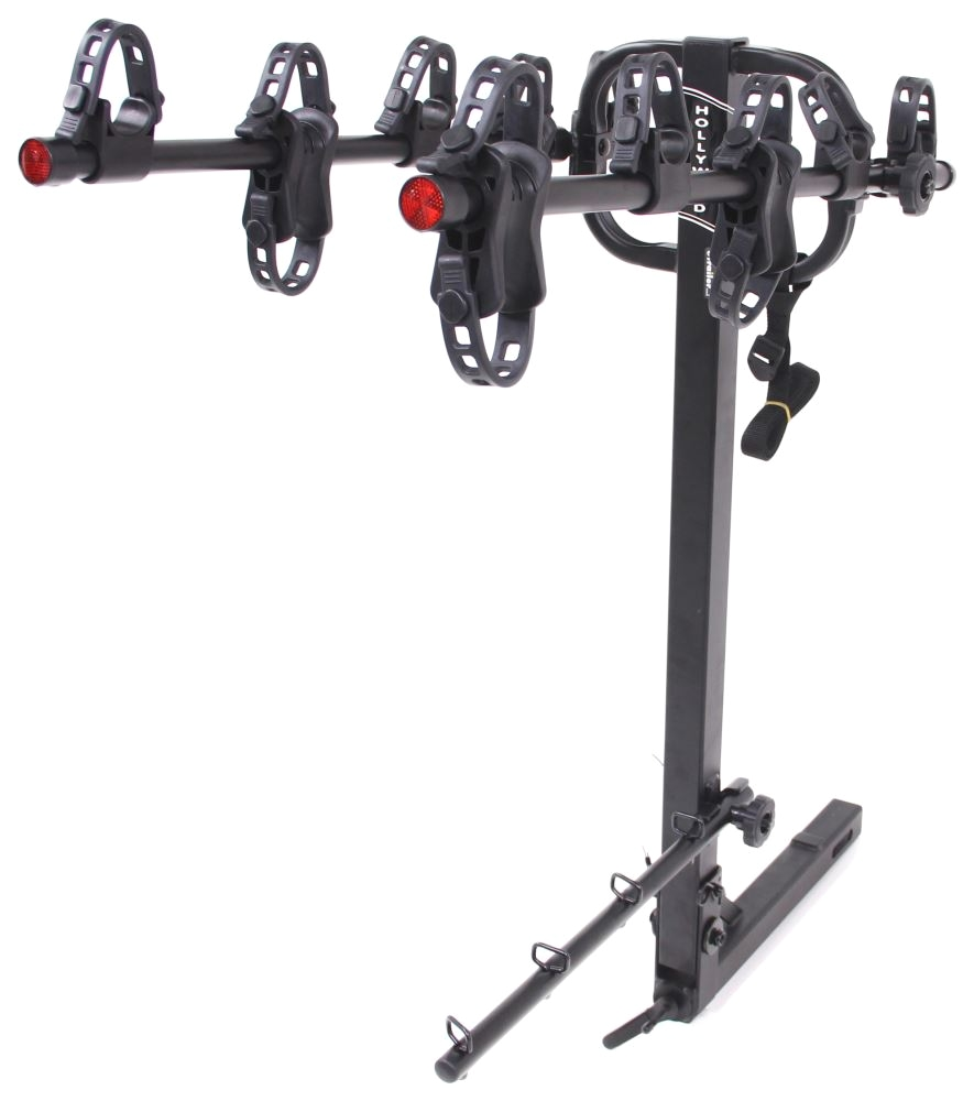 hitch bike racks hr520 frame mount hollywood racks