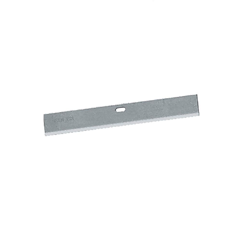 wall scraper blade 5 pack