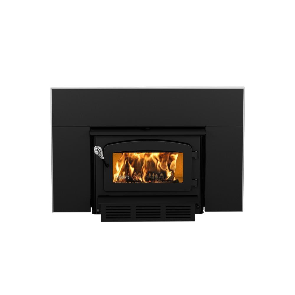 Home Depot Gas Fireplace Insert Gas Fireplace Inserts No Chimney Luxury Fireplace Inserts Fireplaces
