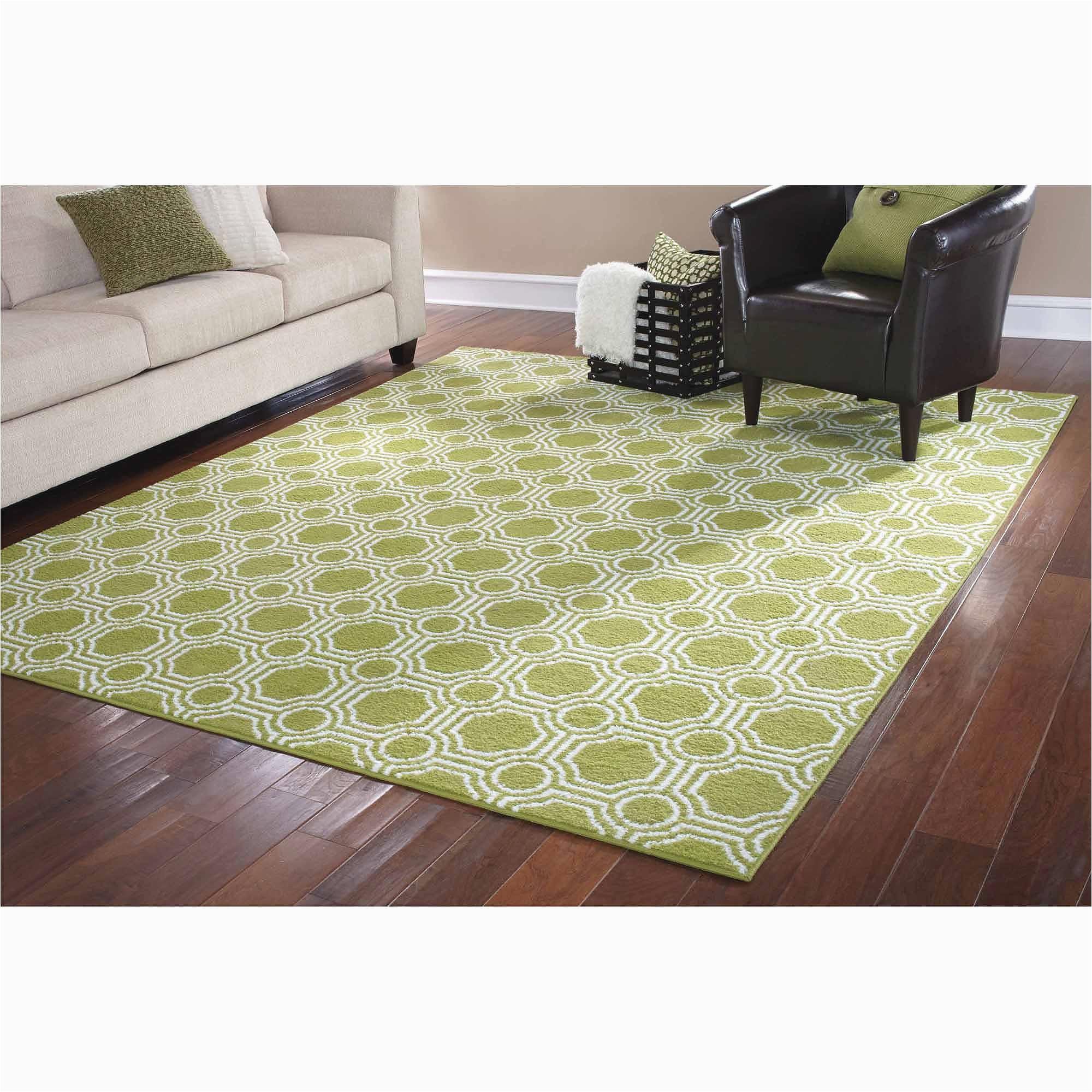 floor cheap outdoor rugs 8x10 splendid outdoor area rugs 8x10 lovely rugs green rug runner