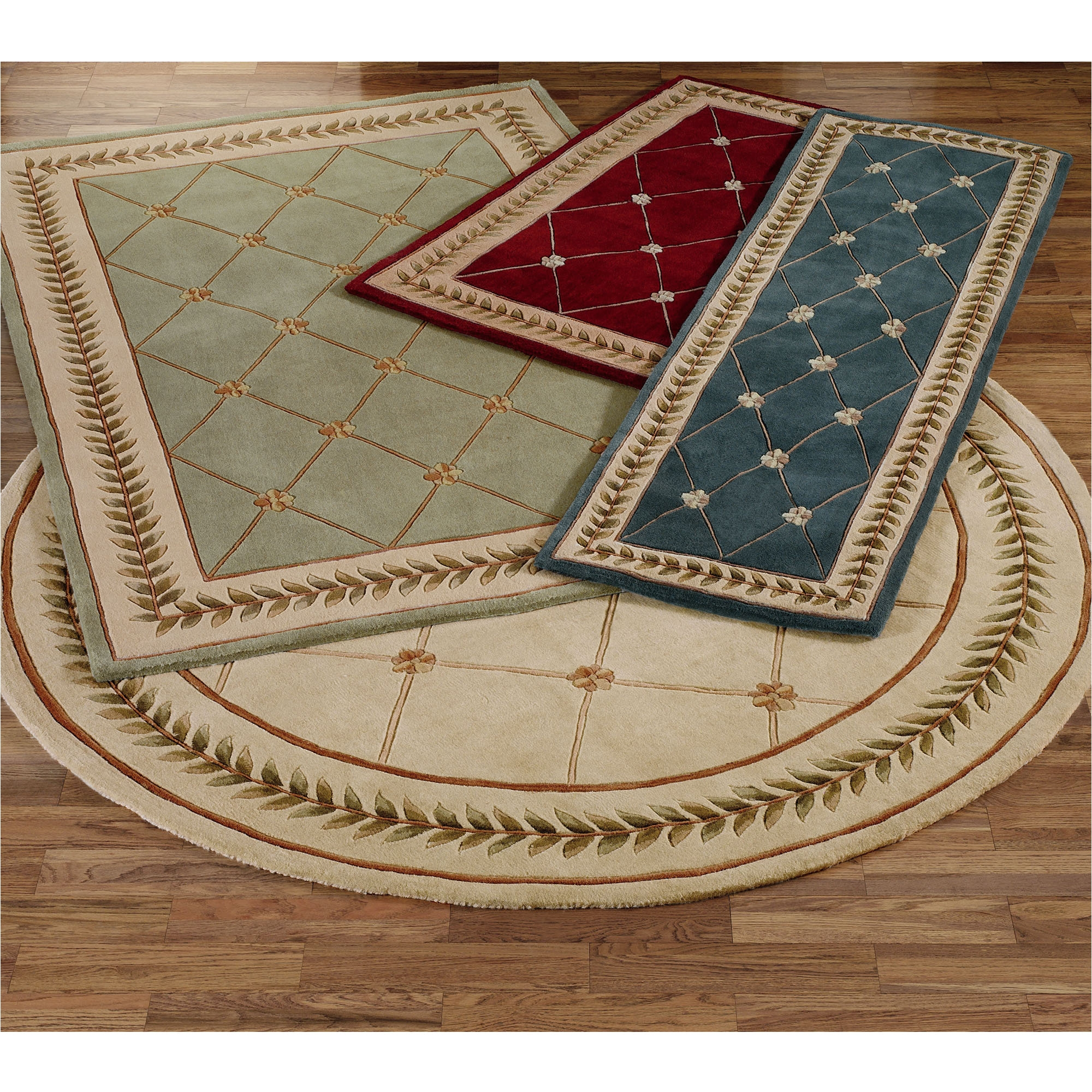 Home Depot Outdoor Rugs 9 12 Outdoor Rugs 5 7 X Outdoor Rug Area