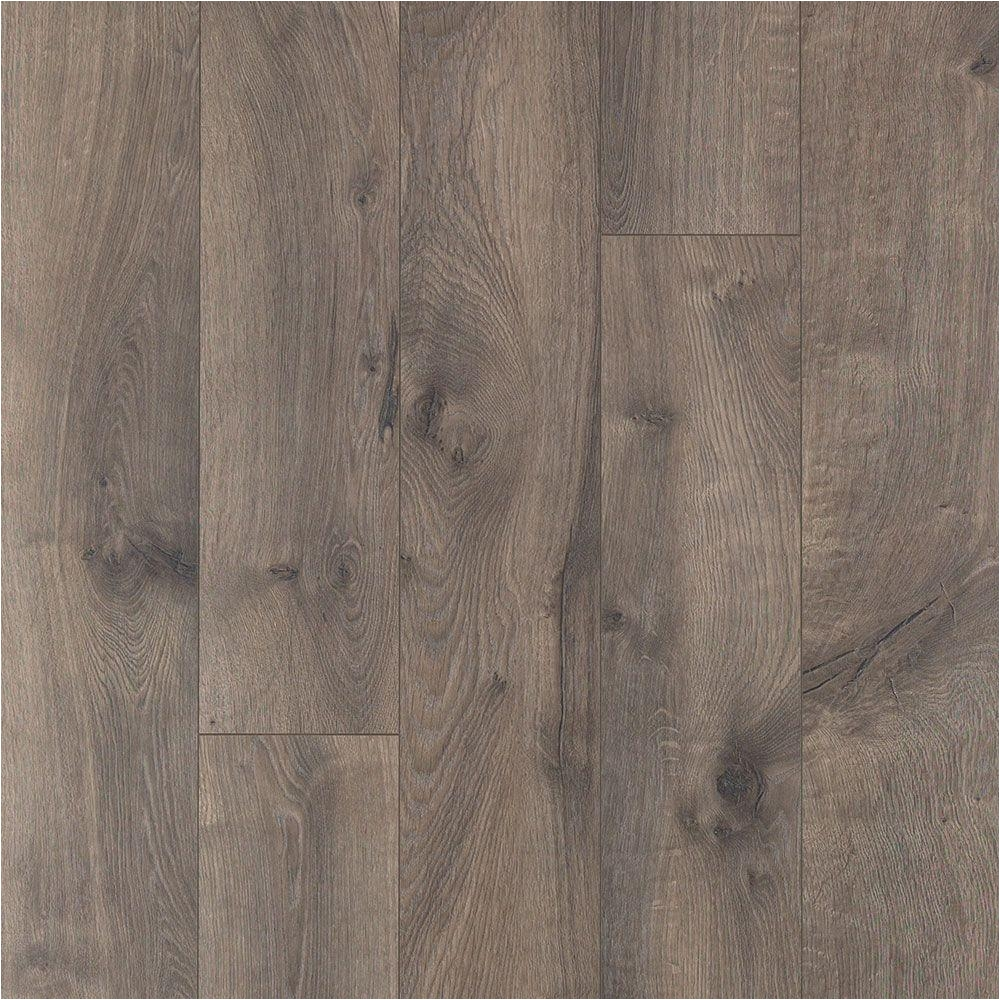 Home Depot Pergo Flooring Sale Light Laminate Wood Flooring Laminate ...