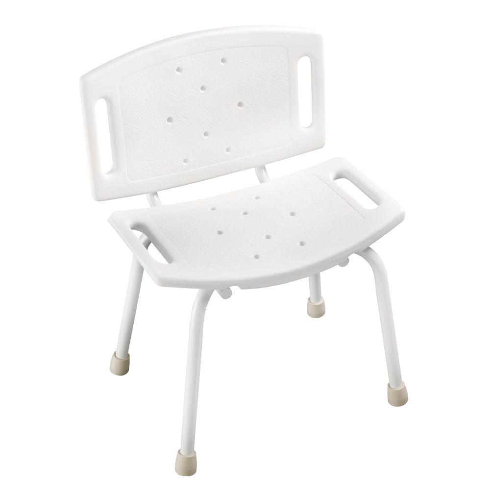 Home Depot Shower Chair Riser Shower Bathtub Accessories Shower ...