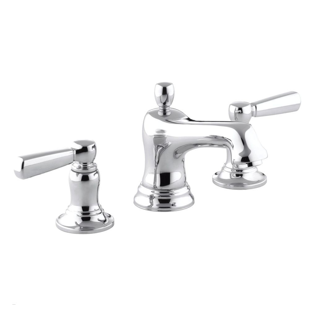 home depot bathroom sink best of 37 stunning bathroom sink faucets
