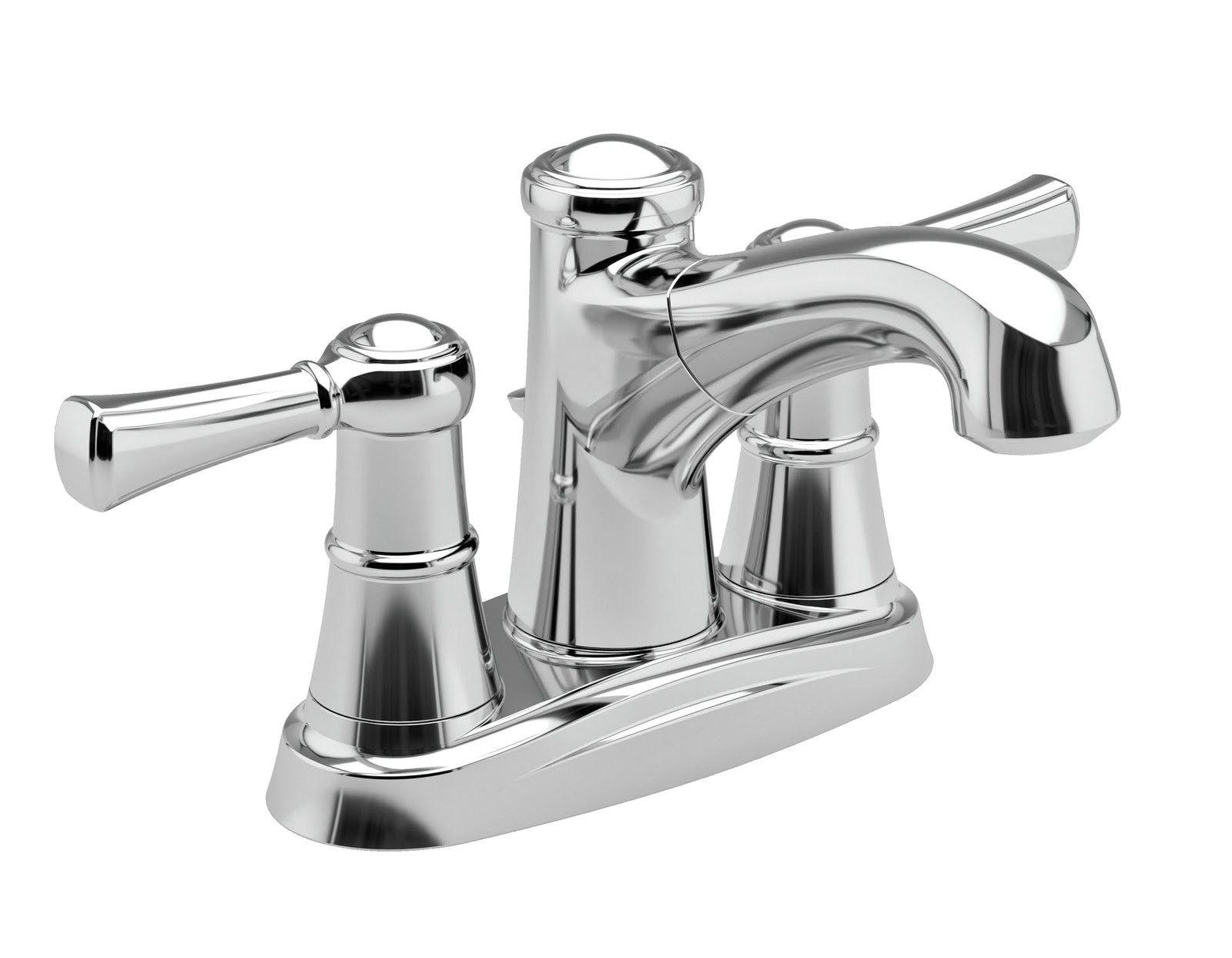 Home Depot Shower Knobs Inspirational Bathroom Faucet Home Depot