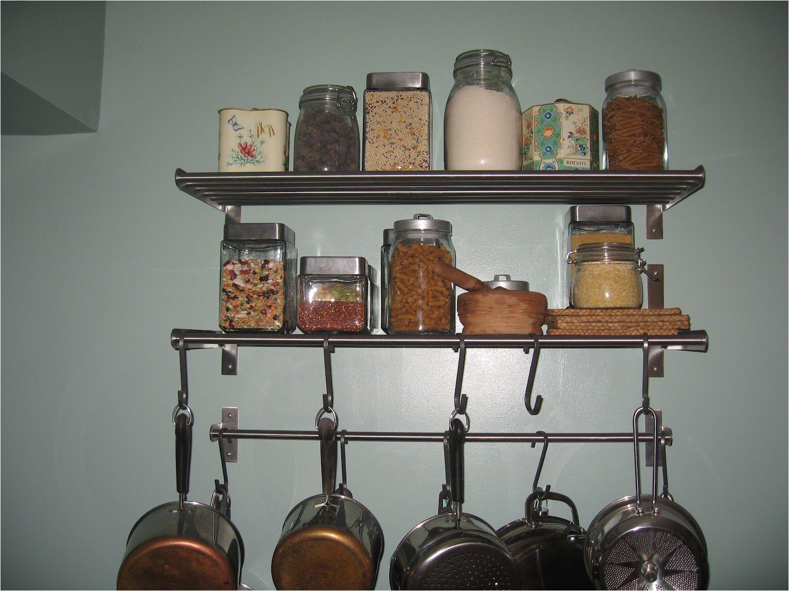 wall shelves design wooden wall shelves home depot design 2017 home depot wall mounted shelf home decor wall shelves wall mounted decorative wood