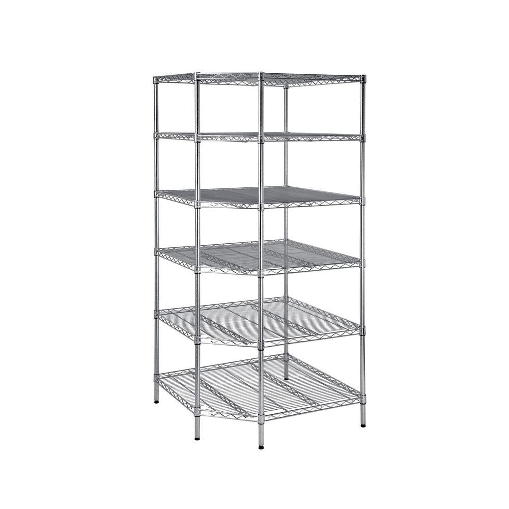 full size of shelves shelving unitses shelf brackets storage organization cool model utility home depot