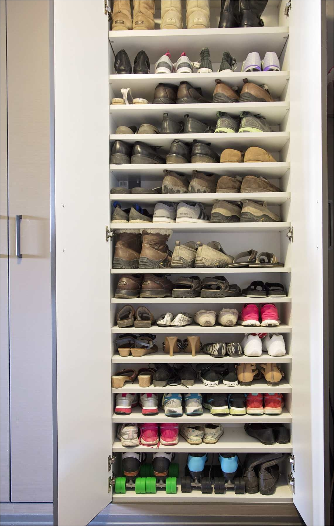 cabinet shoe storage 56a344005f9b58b7d0d12cde jpg