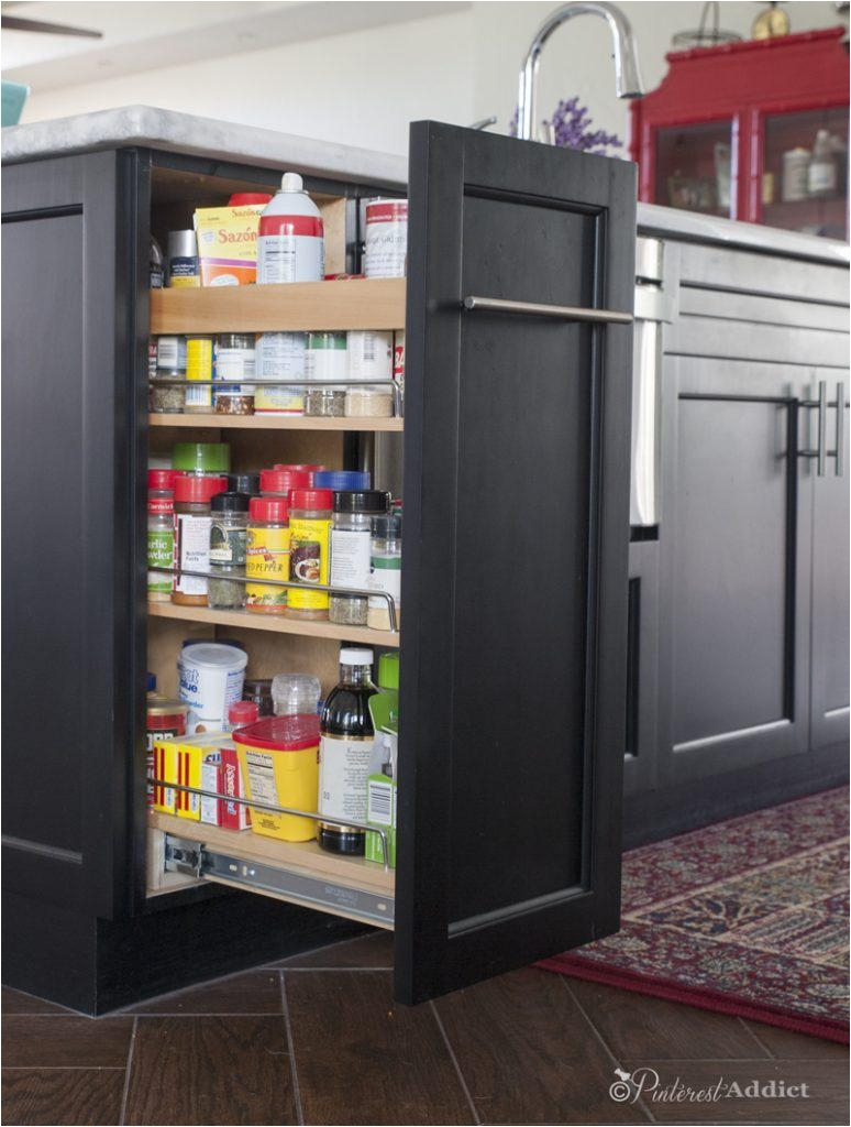 39 creative stupendous wire organizer shelves home depot shelf pantry shelving systems closet organizers walmart sliding cabinet kitchen steel storage