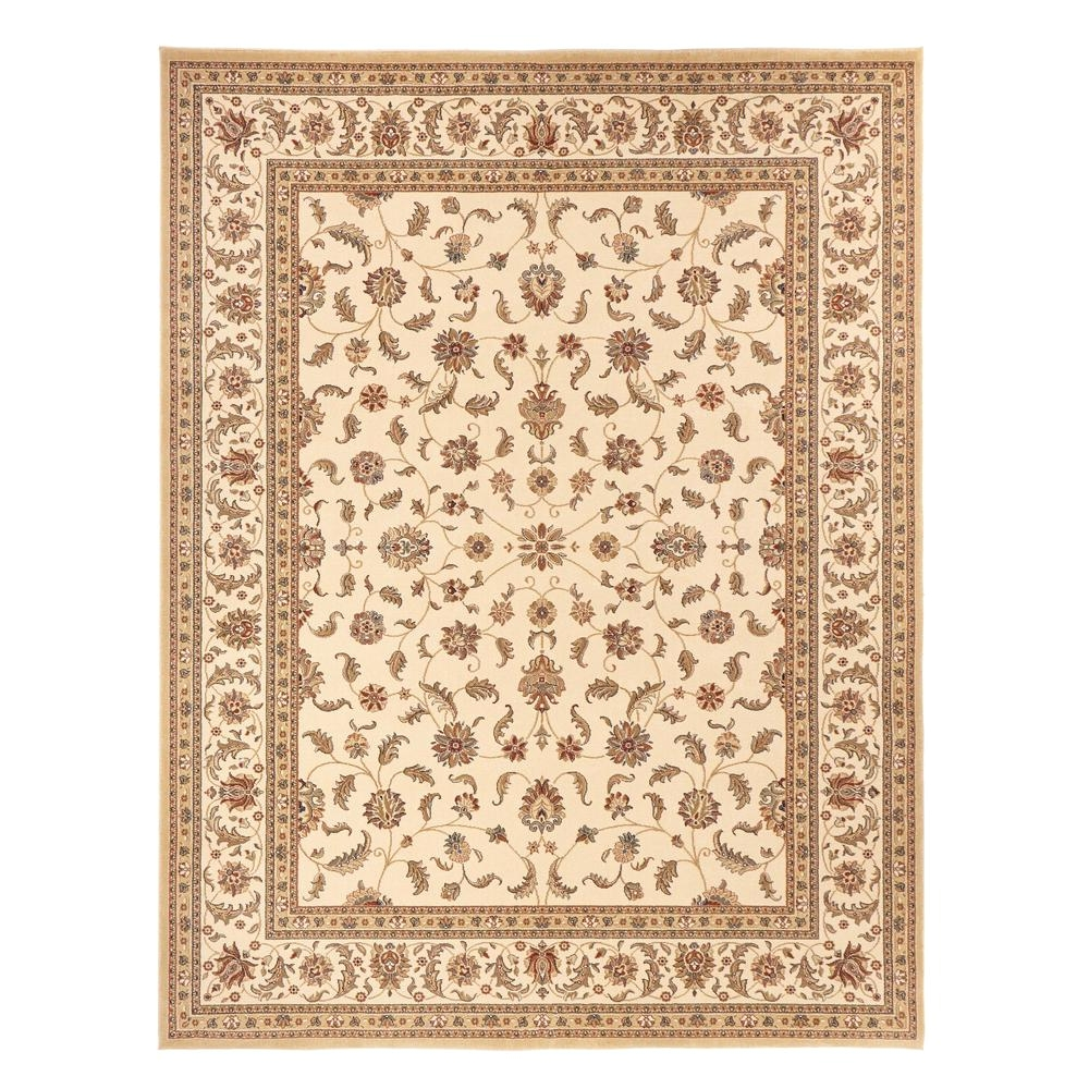 Home Dynamix Westwood Accent Rug Oriental Weavers Area Rugs Rugs The