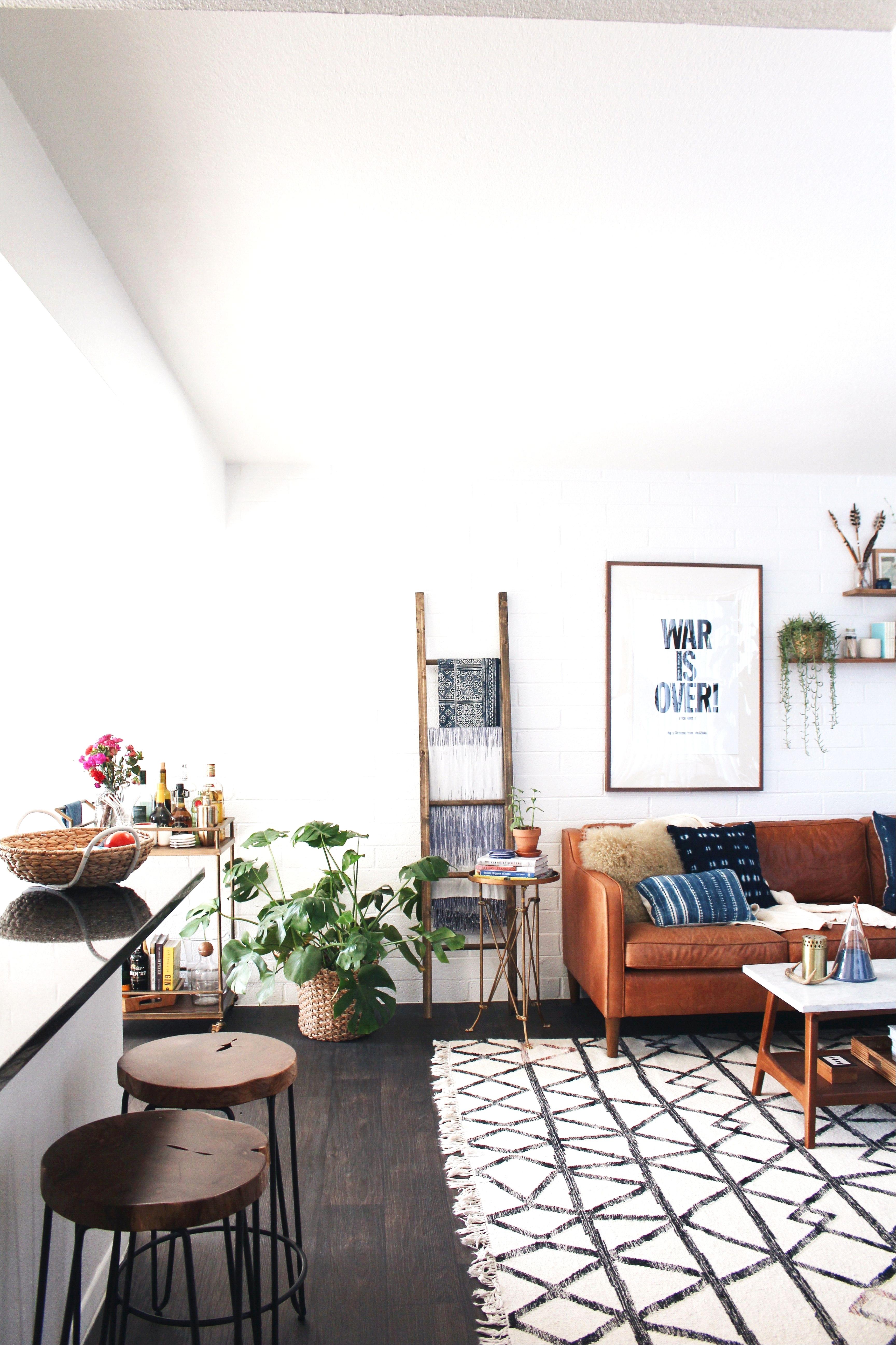 20 lovely led lights for home interior