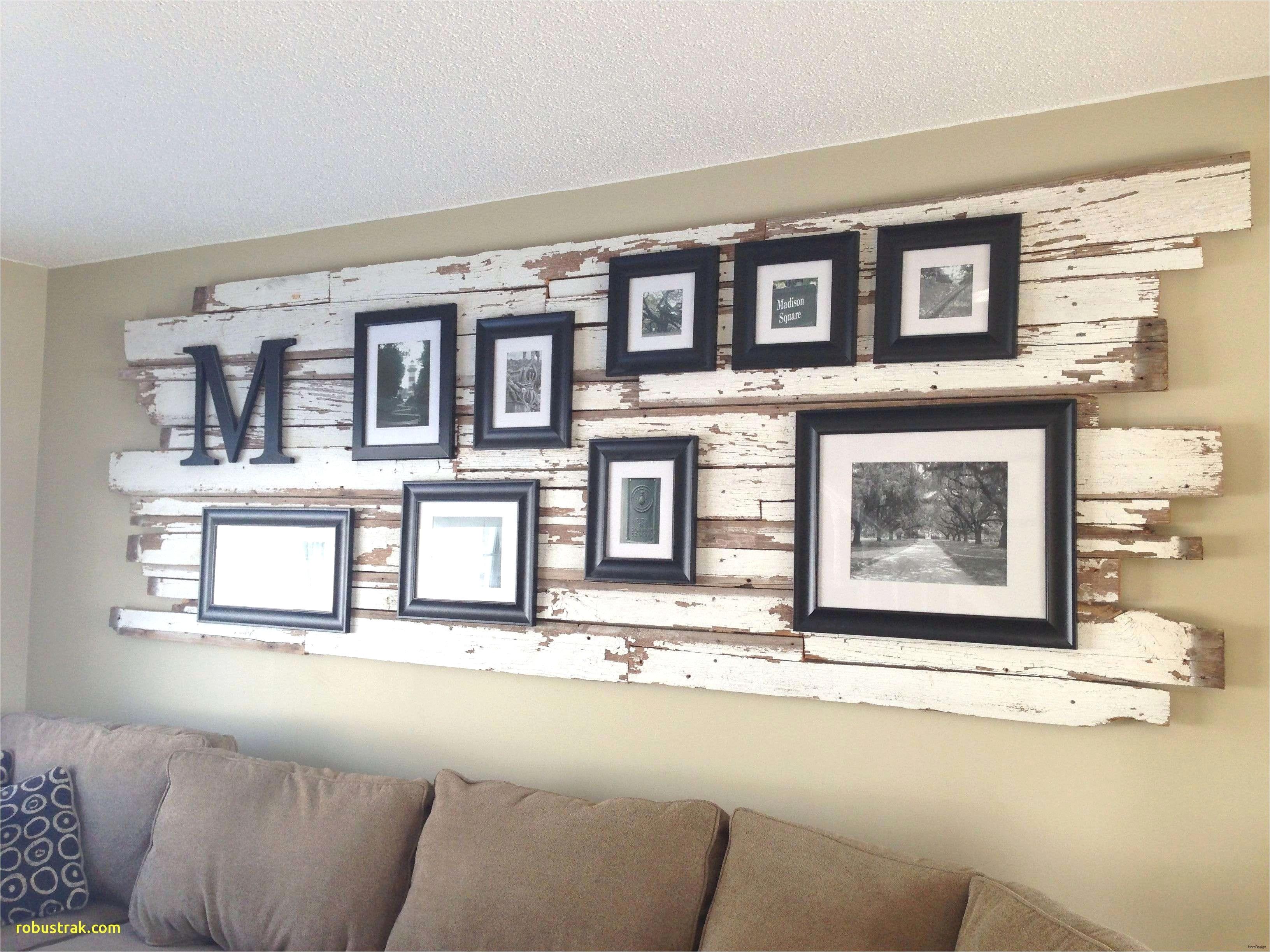 kitchen wall decor fresh kitchen design cheap beautiful 1 kirkland wall decor home design 0d