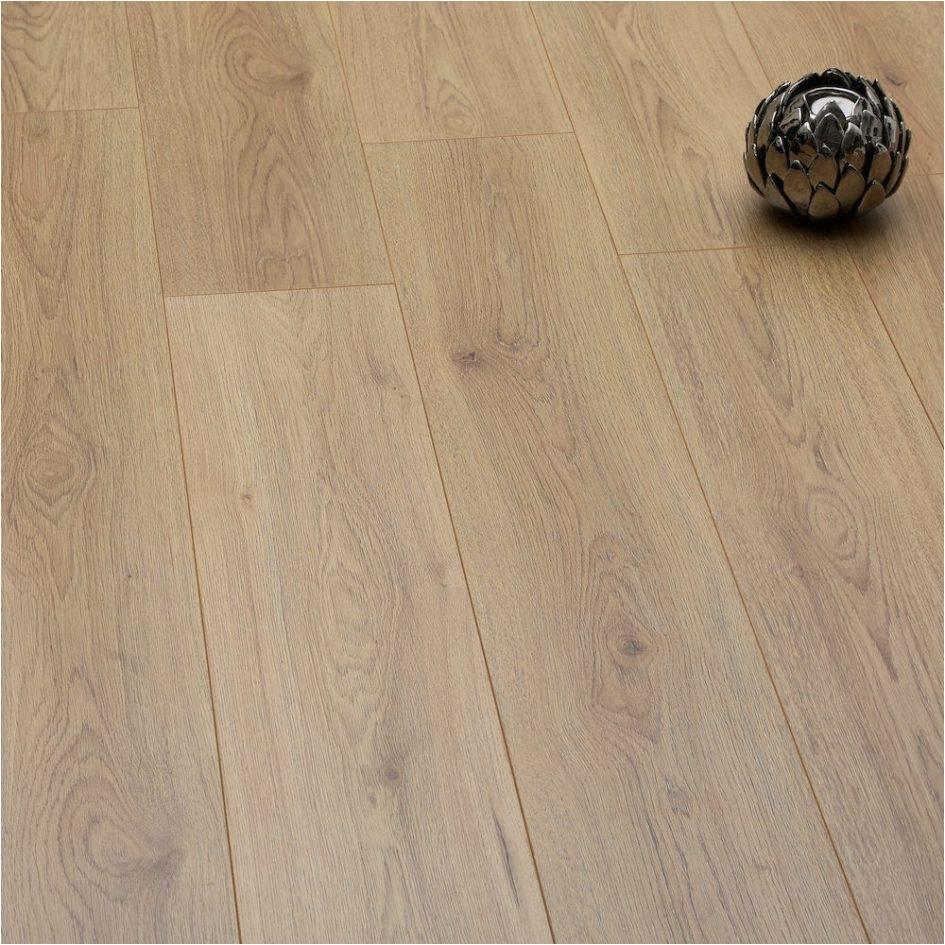dark oak laminate flooring homebase designs