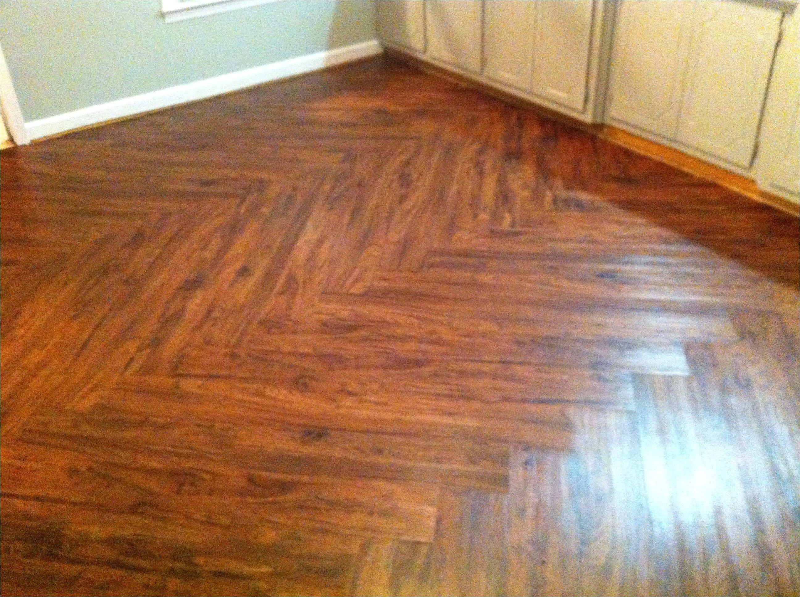 vinyl wood flooring planks vinyl plank flooring home depot vinyl milano vinyl plank flooring sample