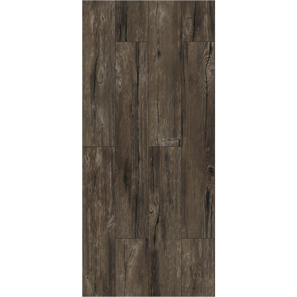 peel and stick vinyl plank