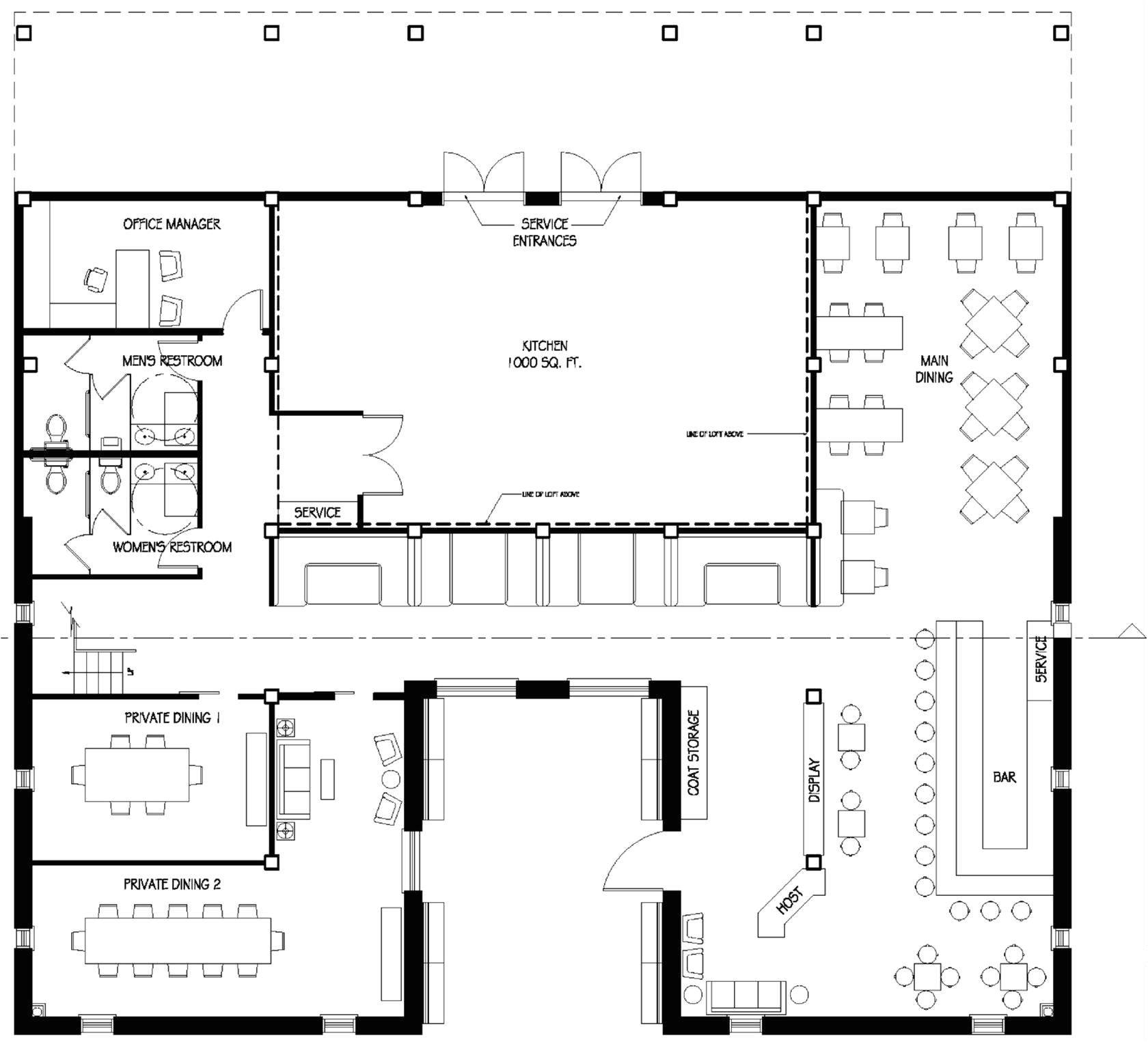 homes of merit floor plans cheap floor plans for homes inspirational home plans free plans for