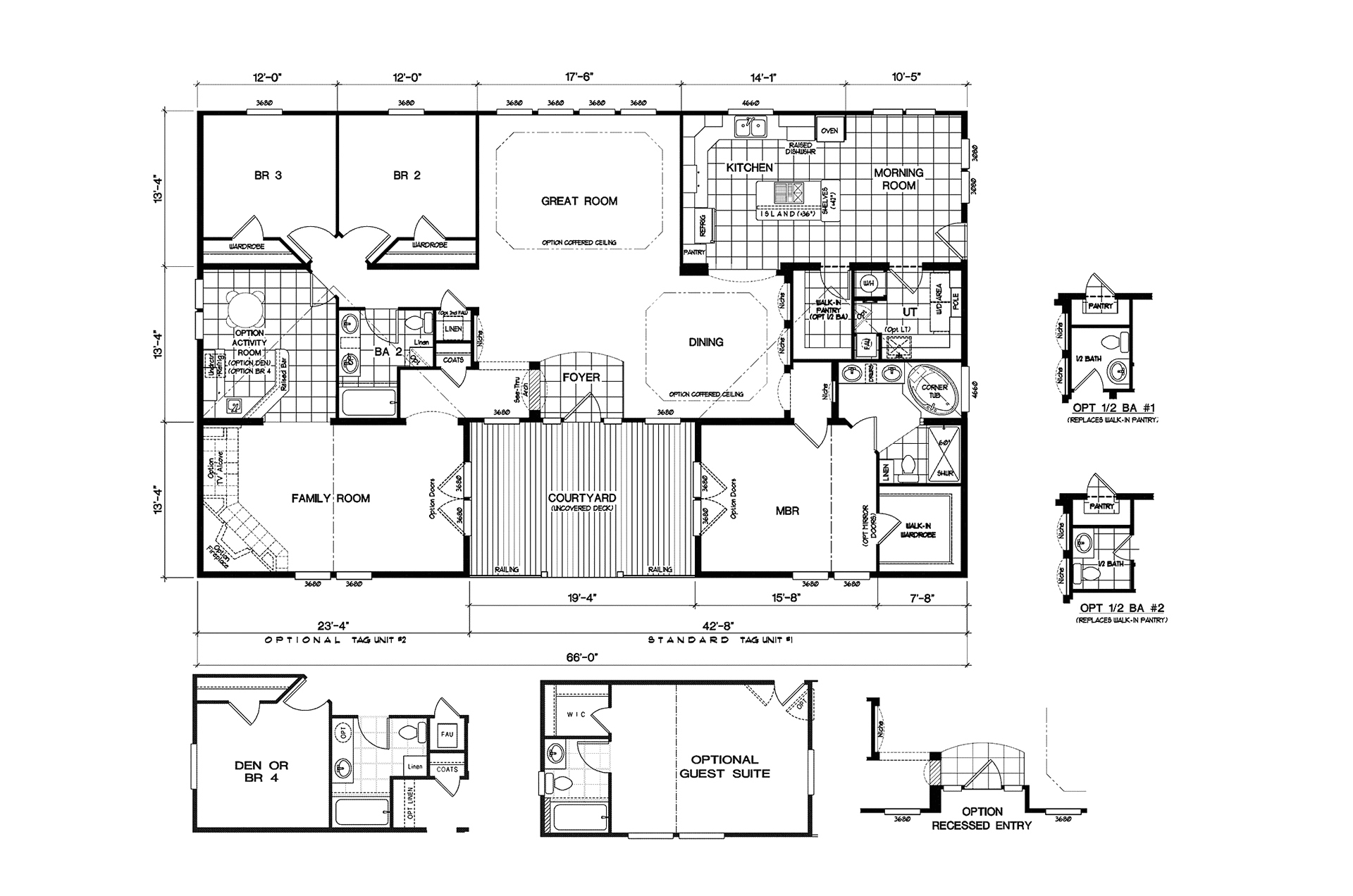 Homes Of Merit Floor Plans 1997 Homes Of Merit Floor Plans Homes Merit Floor Plans Lovely Floor