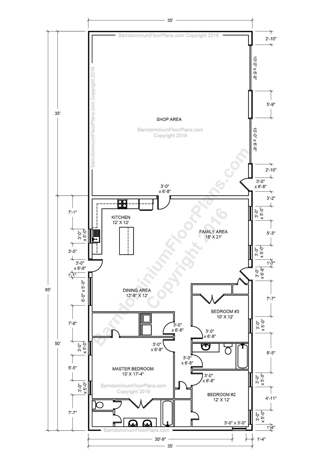 cvs floor plan unique homes merit floor plans awesome homes merit