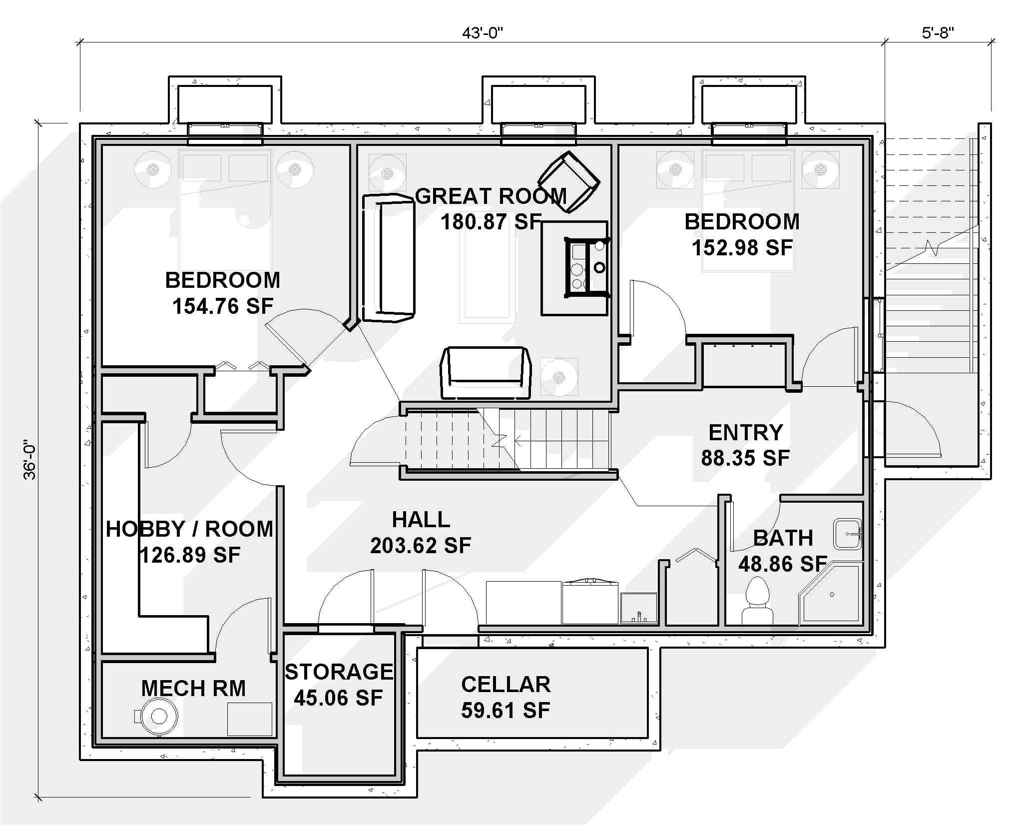 homes of merit floor plans luxury homes merit floor plans thepearl siam