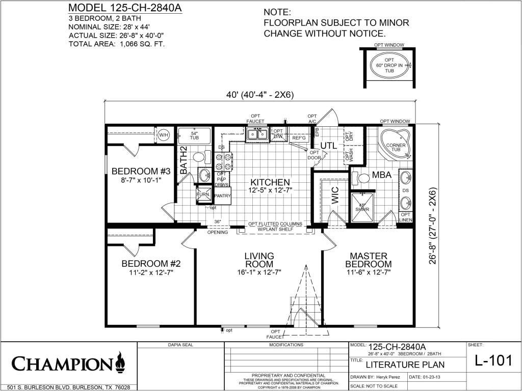 Homes Of Merit Floor Plans 2018 Beautiful Images Of Homes Of Merit Mobile Homes Floor Plans House
