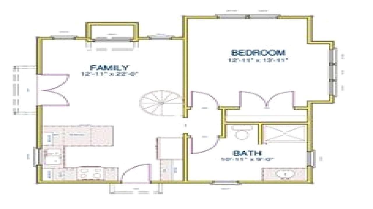 homes of merit floor plans lovely www kerala home plans fresh new home styles floor plan