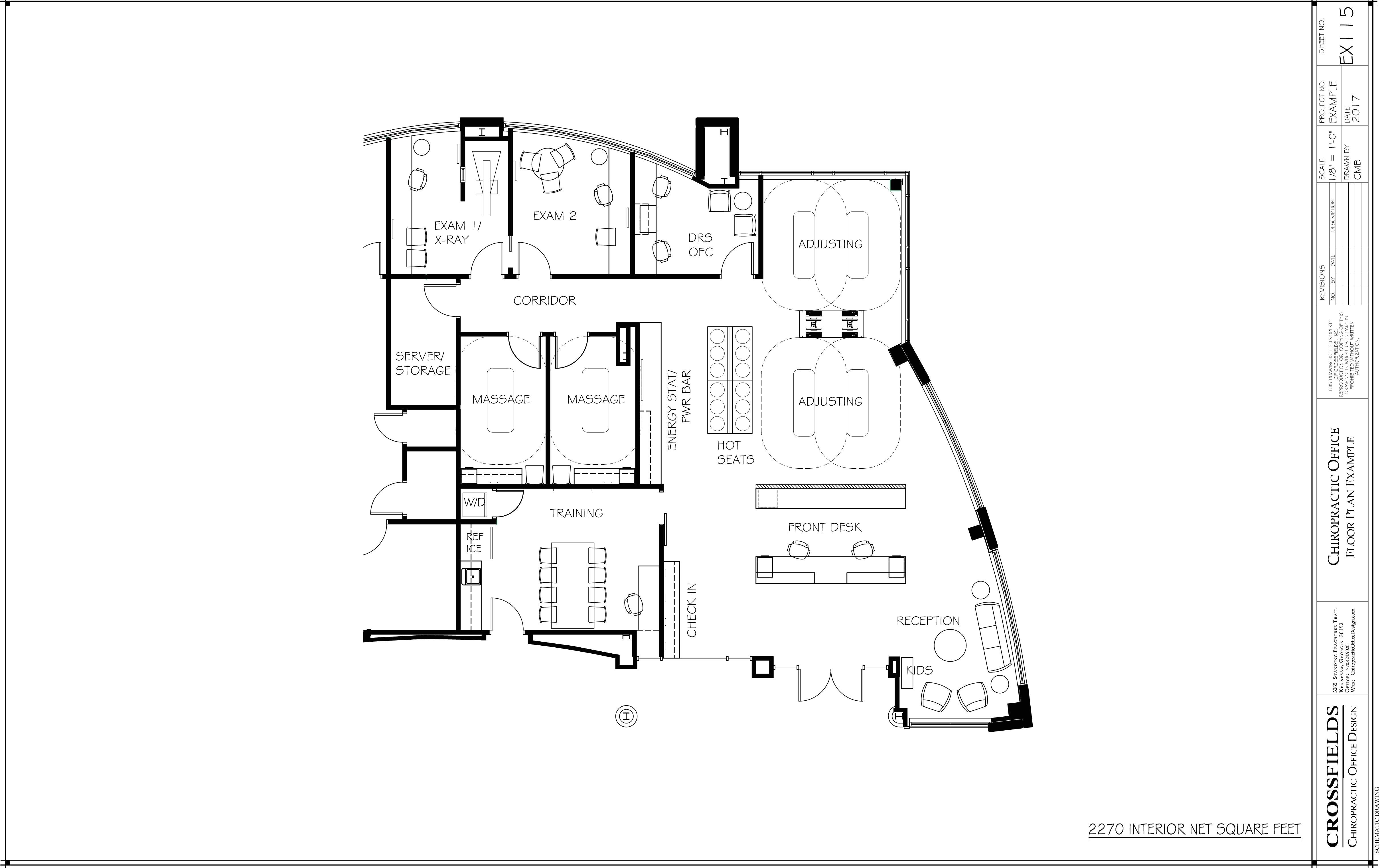 homes of merit floor plans unique split level house plans best ranch floor plans with walkout
