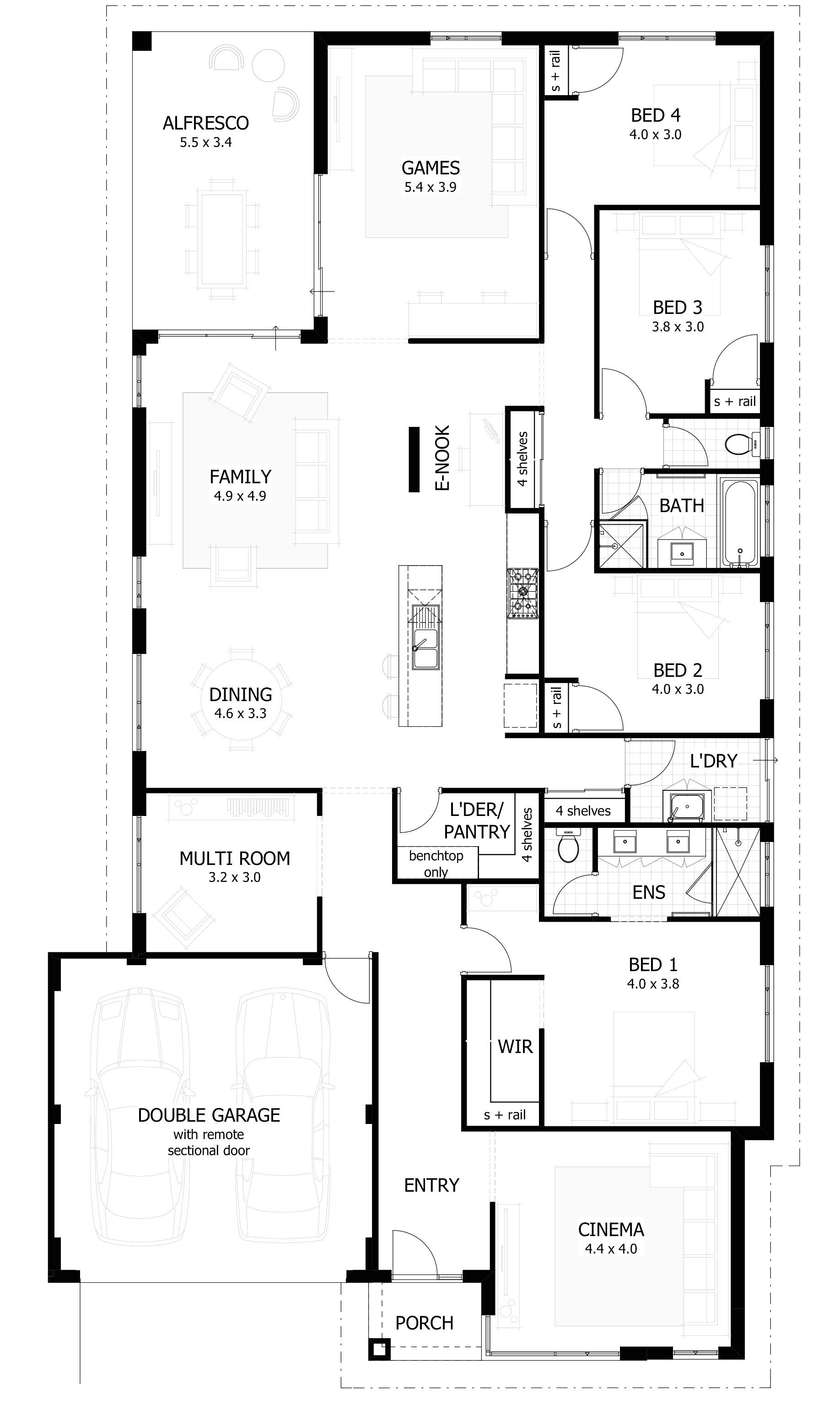 modular home floor plans florida unique triple wide manufactured homes floor plans 50 best champion modular