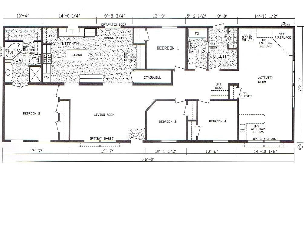 homes of merit modular floor plans inspirational manufactured home floor plans texas manufactured homes modular homes